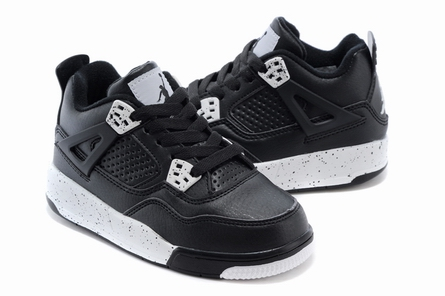 kid jordan 4 shoes 2015-013