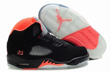 kid jordan 5 shoes-002