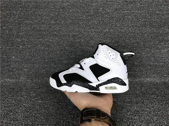 kid jordan 6 shoes-002