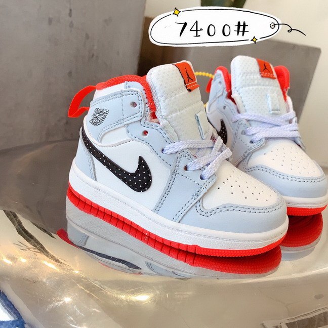 kid jordan shoes 2020-7-29-100