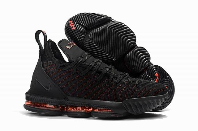 lebron XVI shoes-003