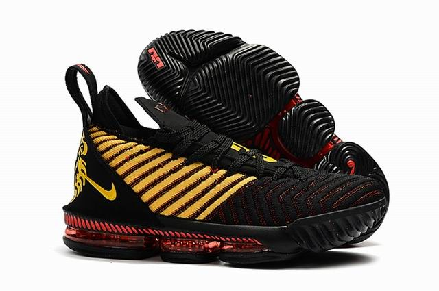 lebron XVI shoes-039
