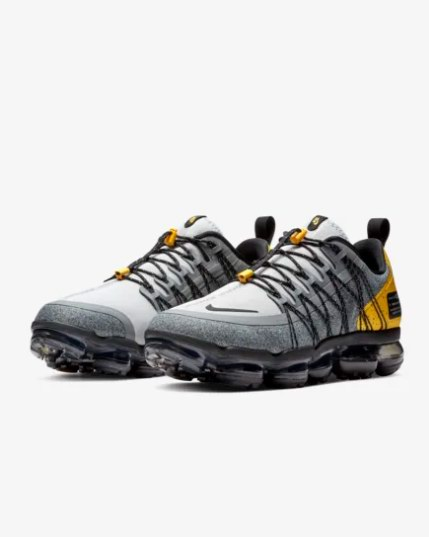 men 2019 Nike Air VaporMax Run UTLTY-011
