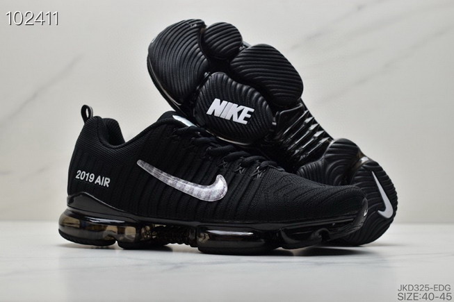men AIR MAX 2019 shoes-004