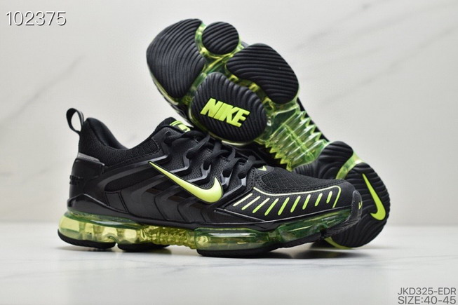 men AIR MAX 2019 shoes-016