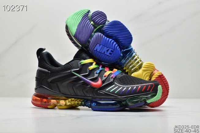 men AIR MAX 2019 shoes-018