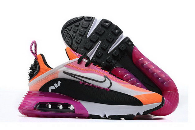men AIR MAX 2090 shoes 2020-9-25-020