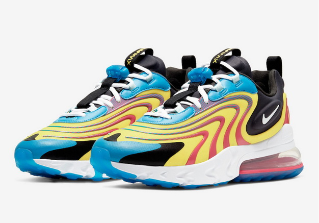 men Air Max 270 React ENG 2020-9-25-001