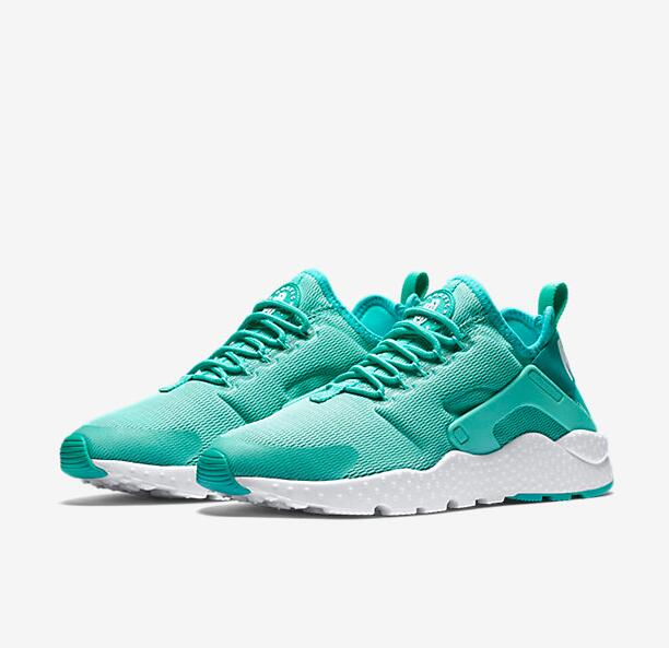 men Nike Air Huarache shoes-017