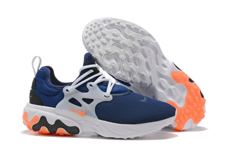 men Presto React shoes-039