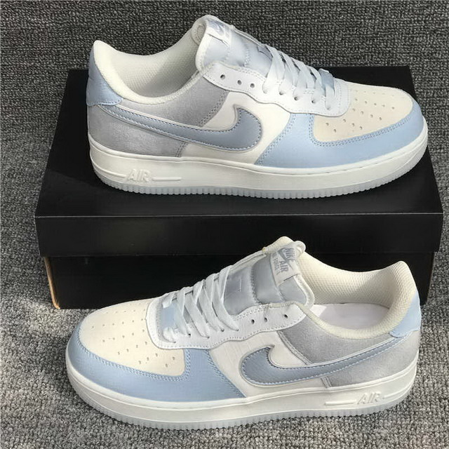 men air force one shoes 2019-12-23-004