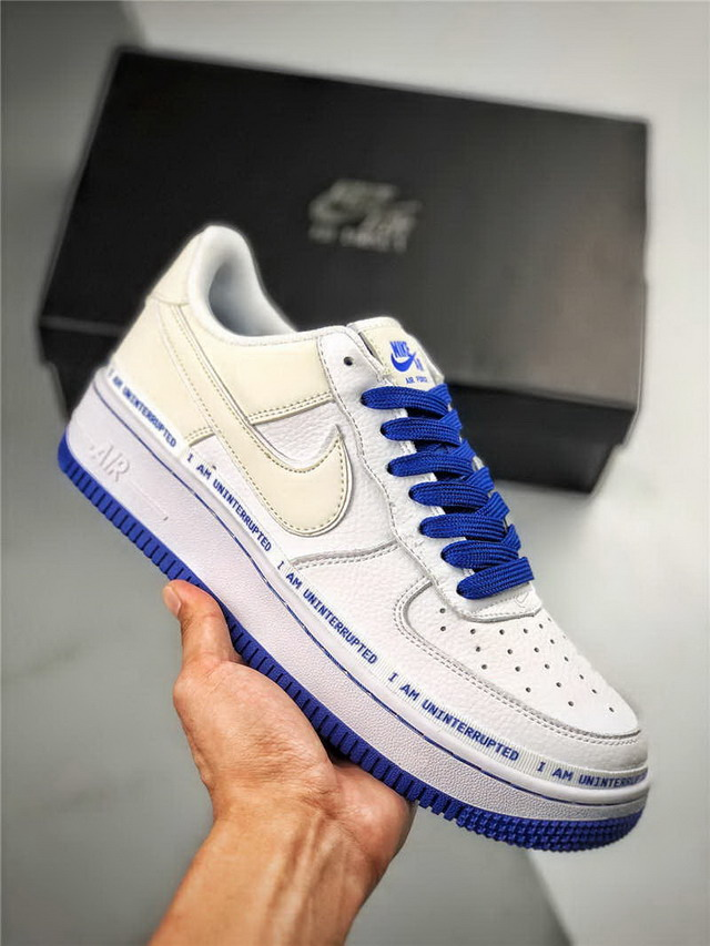men air force one shoes 2020-3-20-018