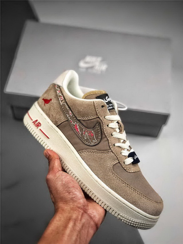 men air force one shoes 2020-3-20-031