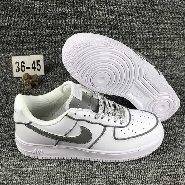 men air force one shoes 2020-7-20-025