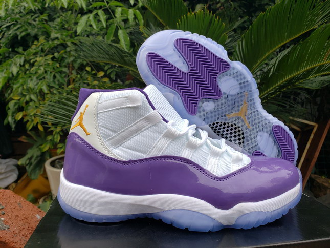 men air jordan 11 shoes 2020-5-1-007