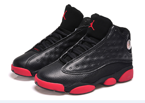 men air jordan 13 retro shoes 2016-6-13-004