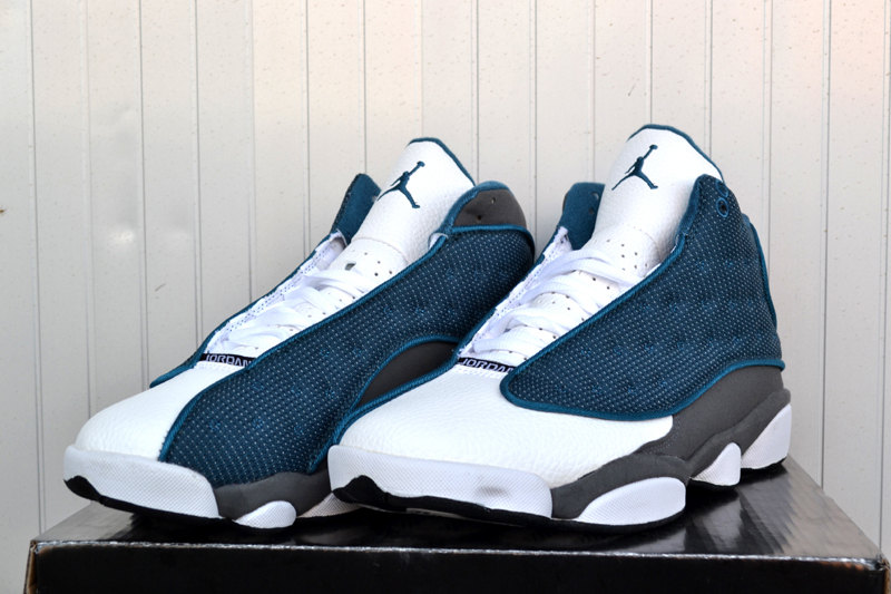 men air jordan 13 retro shoes 2016-6-13-005