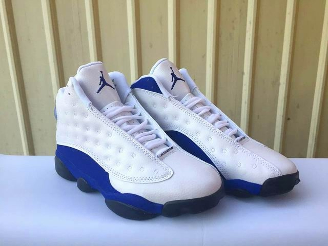 men air jordan 13 shoes 2018-1-19-004