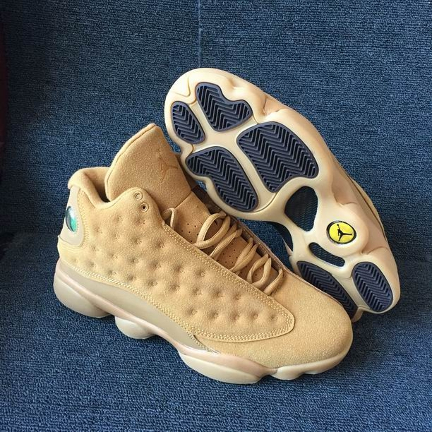 men air jordan 13 shoes 2018-1-19-007