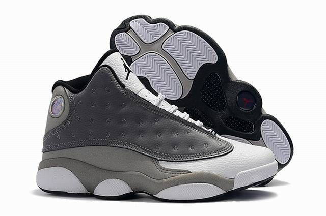 men air jordan 13 shoes 2019-3-27-002
