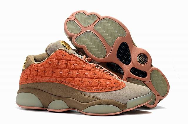 men air jordan 13 shoes 2019-3-27-004