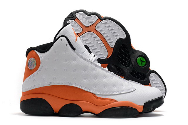 men air jordan 13 shoes 2020-10-20-001
