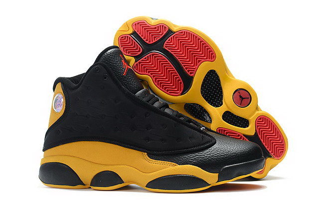 men air jordan 13 shoes 2020-10-20-004