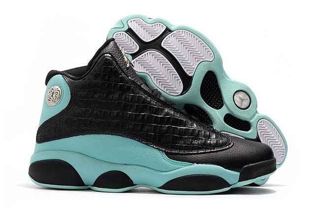 men air jordan 13 shoes 2020-10-20-008