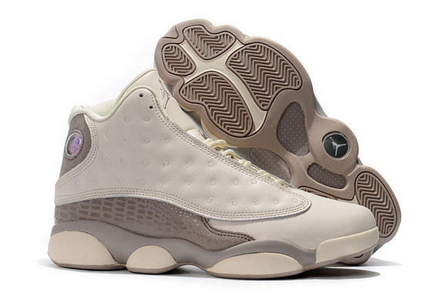 men air jordan 13 shoes 2020-10-20-009
