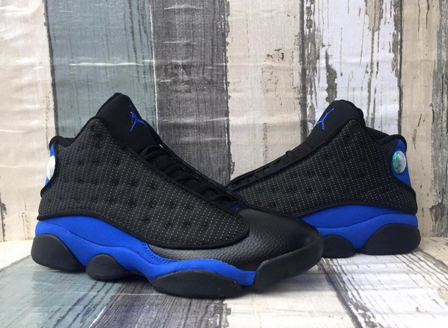 men air jordan 13 shoes 2020-8-14-001