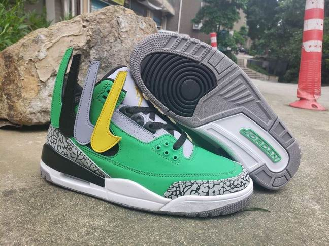 men air jordan 3 shoes 2019-7-9-003