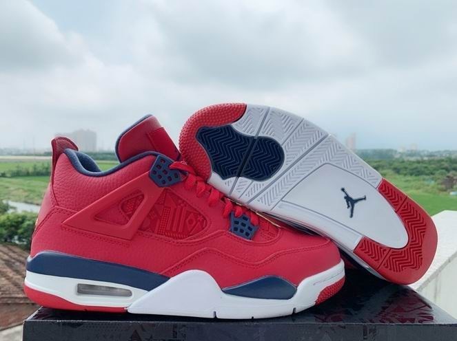 men air jordan 4 shoes 2019-7-9-002