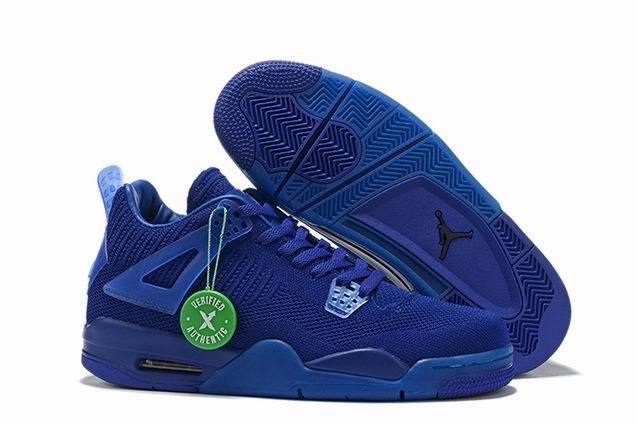 men air jordan 4 shoes 2019-7-9-005