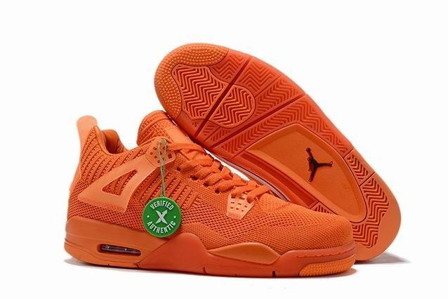 men air jordan 4 shoes 2019-7-9-007