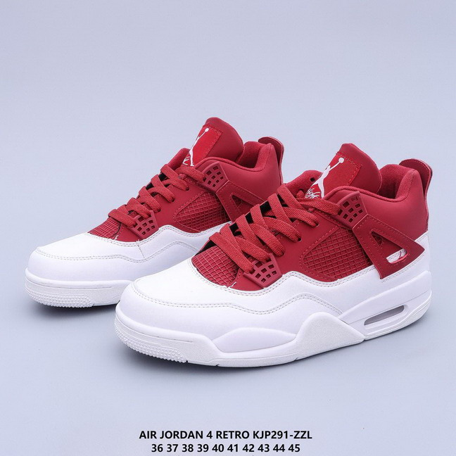 men air jordan 4 shoes 2020-10-20-003