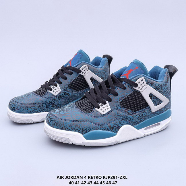 men air jordan 4 shoes 2020-10-20-005