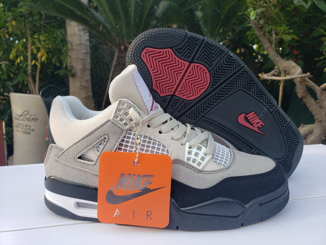 men air jordan 4 shoes 2020-4-21-003