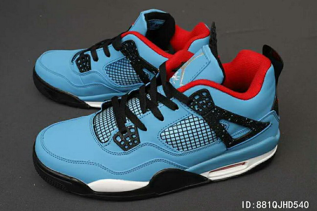 men air jordan 4 shoes 2020-4-21-008