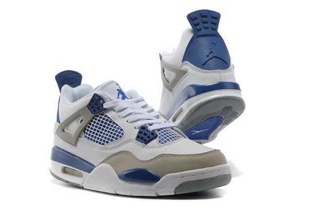 men air jordan 4 shoes 2020-4-21-009