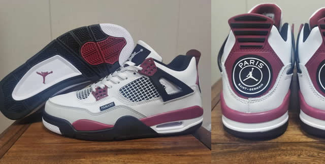 men air jordan 4 shoes 2020-7-11-001
