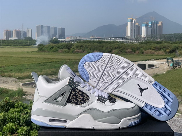 men air jordan 4 shoes 2020-8-14-001