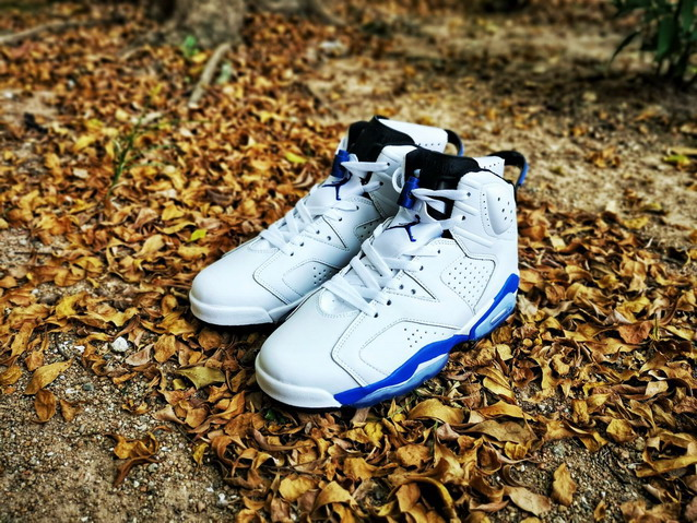 men air jordan 6 shoes 2019-12-20-004