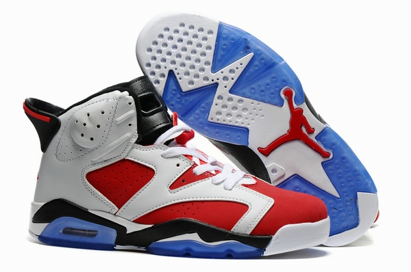 men air jordan 6 shoes retro 2016-7-9-011