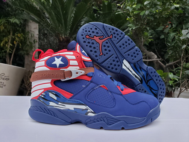 men air jordan 8 shoes 2020-4-28-003