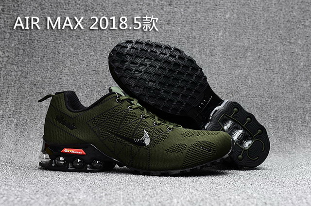 men air max 2018.5 shoes-013