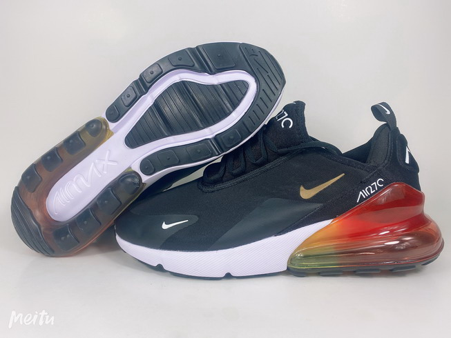 men air max 270 shoes 2020-5-12-003