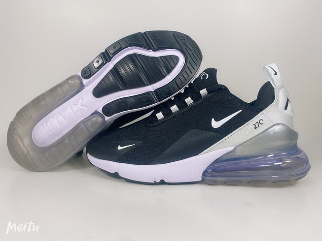 men air max 270 shoes 2020-5-12-005