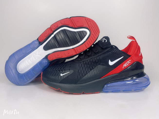 men air max 270 shoes 2020-5-12-015