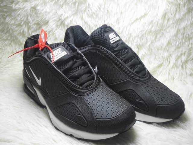 men air max 270 shoes size US7(40)-US11(45)-029