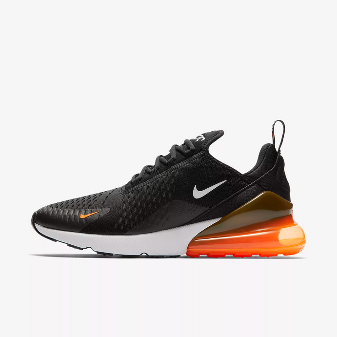 men air max 270 shoes size US7(40)-US11(45)-040